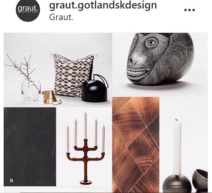 Formex_swedishfashioncouncil_graut.gotlandskdesign