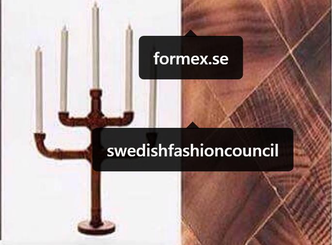 Formex_swedishfashioncouncil_graut.gotlandskdesign_1