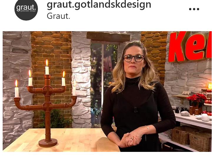 Svenskaspel_Keno_dec2016_Goticarost_graut.gotlandskdesign