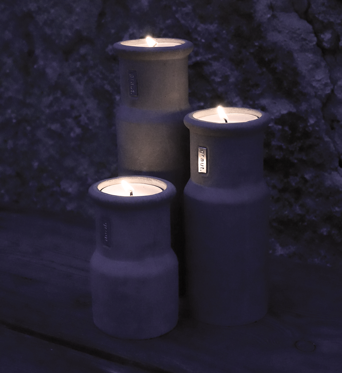 Torn ljusgrupp_7