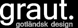 Graut Logotyp
